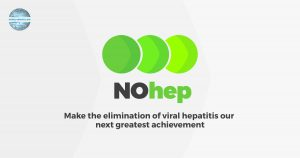 NOhep-Facebook-Cover