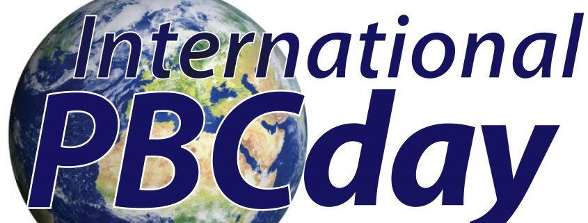 pbc-day-international-logo-for-web