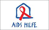 aidshilfe
