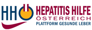 Hepatitis Hilfe Österreich